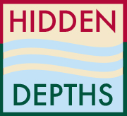 Hidden Depths Canal Cruises