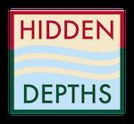 Hidden Depths Canal Cruises